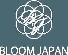 株式会社BLOOM JAPAN